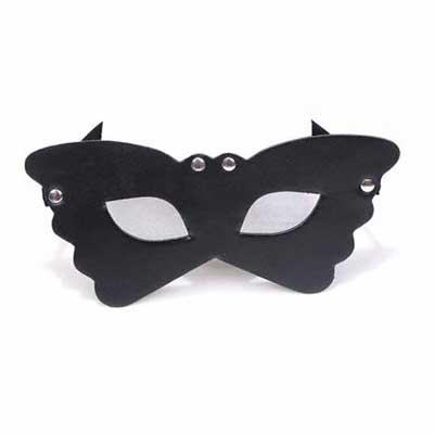 maschere-accessori-bondage