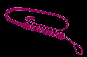 posizioni bondage