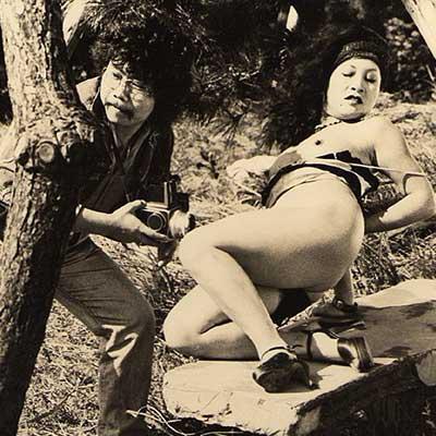 storia-bondage-kinbaku-shibari
