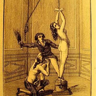 storia-del-bondage-de-sade