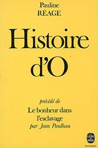 histoire-d'o-libri-bondage
