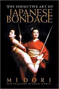 japanese-bondage
