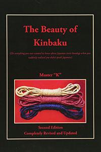 the-beauty-of-kinbaku-libro-sul-bondage