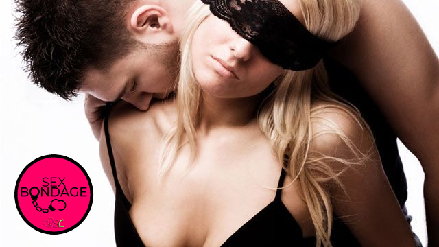 Il-blindfolding-ha-salvato-quellappuntamento-BONDAGE