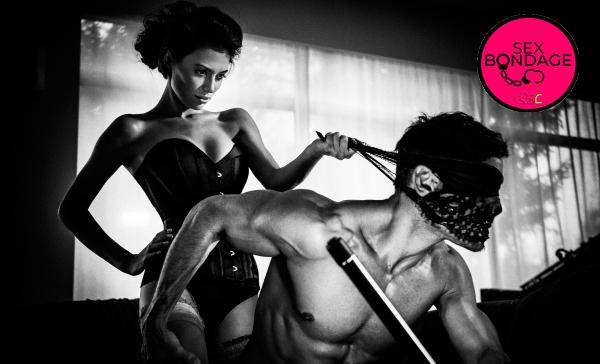 BDSM-quando-il-piacere-fisico-si-unisce-a-quello-mentale